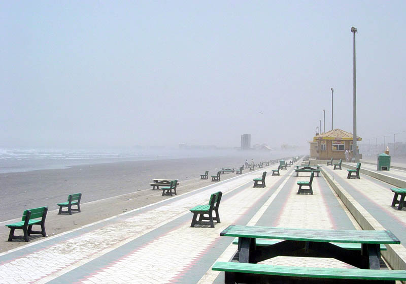 karachi dating places Top 10 places to visit in pakistan: see tripadvisor's 12,208 traveller reviews and photos of pakistan attractions.