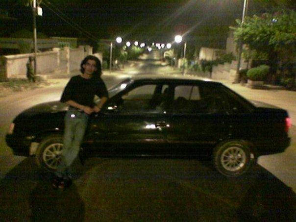 Vehicle Faree S Weblog