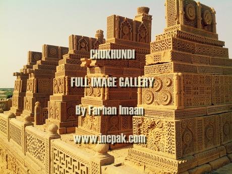 By : Farhan Imaan