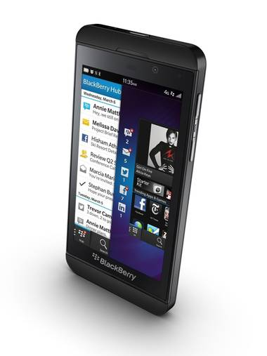 v2-Blackberry-10