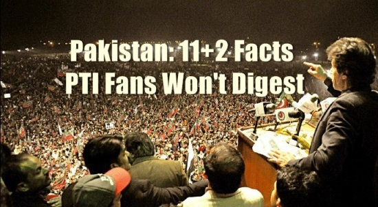 PTI-post1