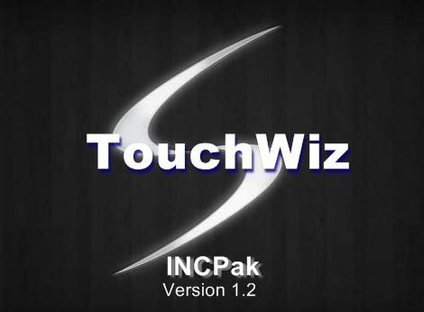 TouchWiz2